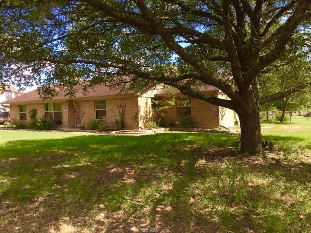 8320 Grassbur Road, Bryan, TX 77808 (MLS #17011380) :: Platinum Real Estate Group