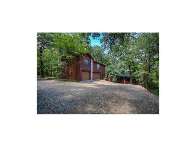 4740 Fm 3007, Other, TX 75480 (MLS #17011383) :: Platinum Real Estate Group