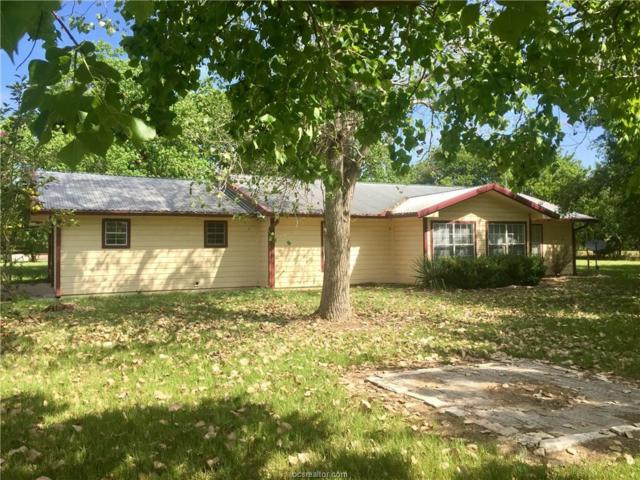 6369 Fm 974, Bryan, TX 77808 (MLS #17011388) :: The Tradition Group