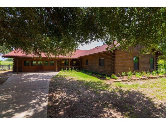 23683 Ward Road, Millican, TX 77868 (MLS #17011461) :: Platinum Real Estate Group