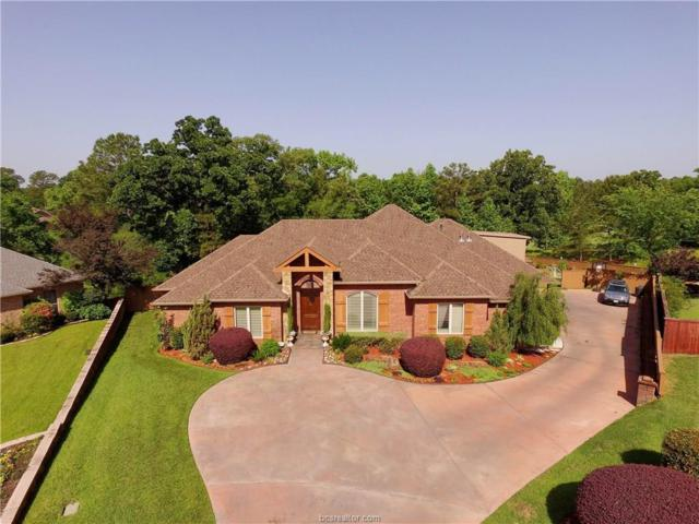 1703 Oakmont, Other, TX 75605 (MLS #17011467) :: The Tradition Group
