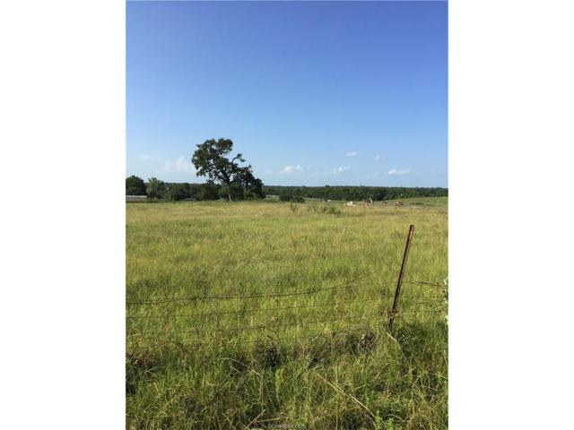 13608 Highway 6, Navasota, TX 77868 (MLS #17011478) :: The Tradition Group
