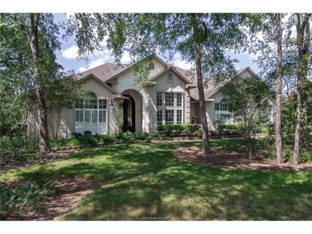 1425 Andover Court, College Station, TX 77845 (MLS #17011508) :: The Shellenberger Team