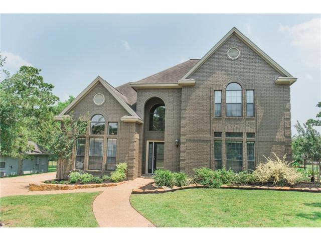 1100 12th Man, College Station, TX 77845 (MLS #17011591) :: The Tradition Group