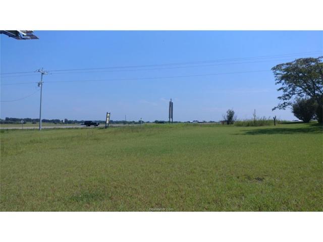 1800 Kevin Court, Navasota, TX 77868 (MLS #17012810) :: Platinum Real Estate Group