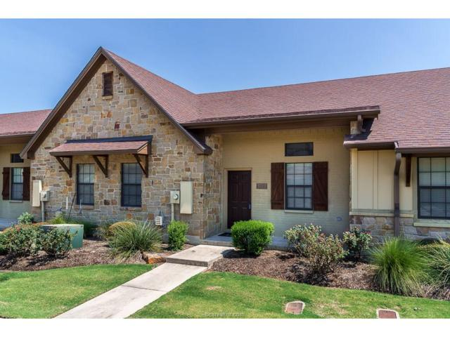 3310 General, College Station, TX 77845 (MLS #17012818) :: The Lester Group