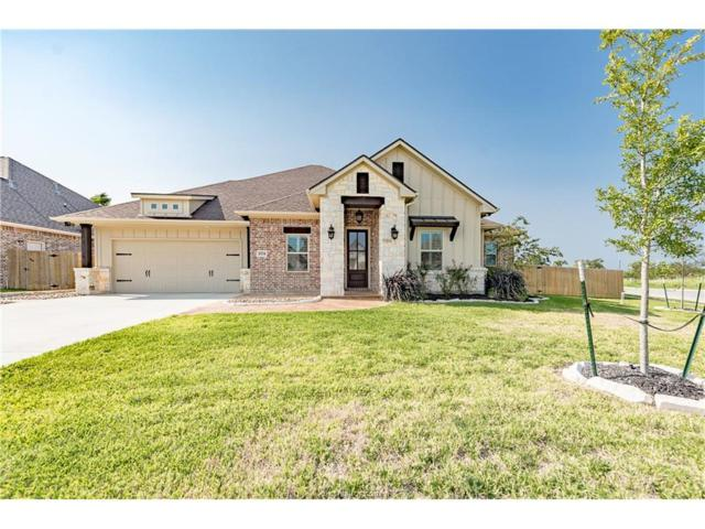 15734 Timber Creek Lane, College Station, TX 77845 (MLS #17012986) :: The Lester Group