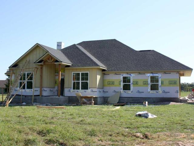6822 Call Court, Bryan, TX 77803 (MLS #17013028) :: The Lester Group