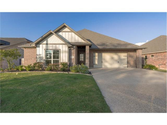 4203 Downton Abbey Avenue, College Station, TX 77845 (MLS #17013269) :: Platinum Real Estate Group