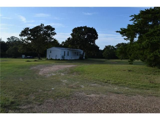 6200 Stousland Road, College Station, TX 77845 (MLS #17013271) :: The Lester Group