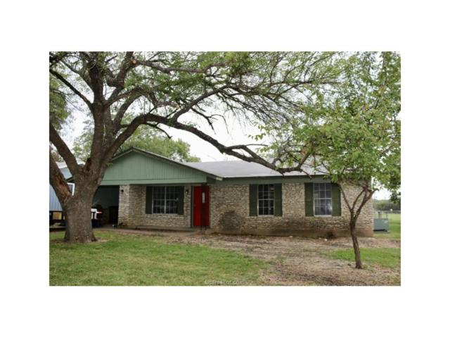 6903 Twin Crest Drive, Other, TX 78752 (MLS #17014358) :: Platinum Real Estate Group