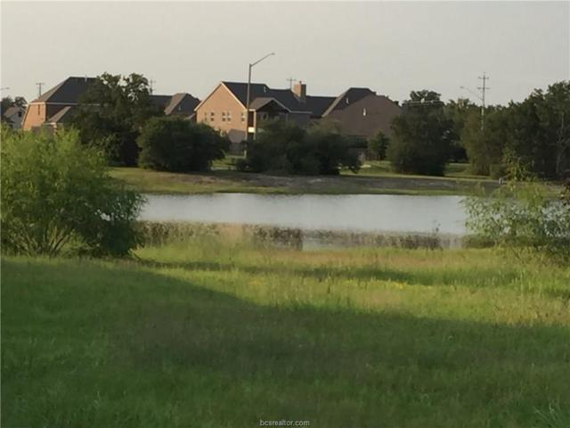4314 Odell Ln, College Station, TX 77845 (MLS #17014392) :: Platinum Real Estate Group