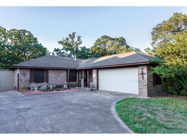 1103 San Saba, College Station, TX 77845 (MLS #17014397) :: Platinum Real Estate Group