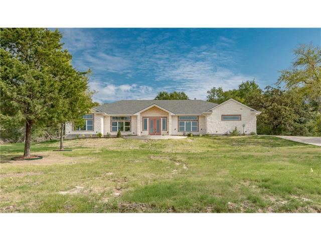 9602 Belgrave Sq, Iola, TX 77861 (MLS #17014573) :: Platinum Real Estate Group