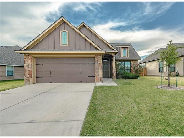 15403 Baker Meadow Loop, College Station, TX 77845 (MLS #17015696) :: Cherry Ruffino Realtors