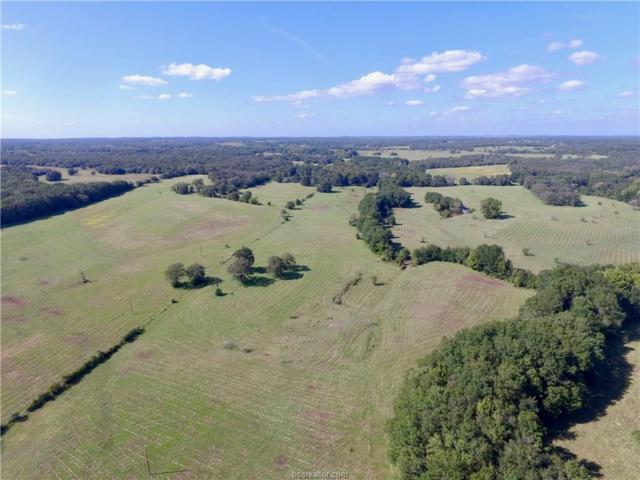 TBD Cr 314, Caldwell, TX 77836 (MLS #17015760) :: The Tradition Group