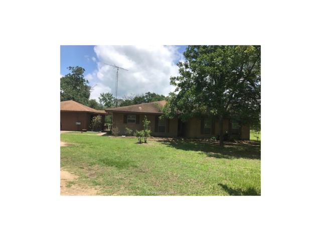 24642 County Road 113 County Road, Iola, TX 77861 (MLS #17015763) :: Platinum Real Estate Group