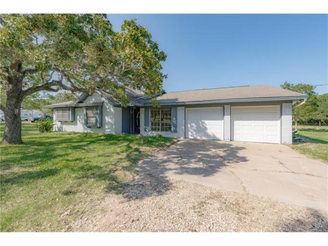 3992 Cody Drive, College Station, TX 77845 (MLS #17015828) :: The Tradition Group