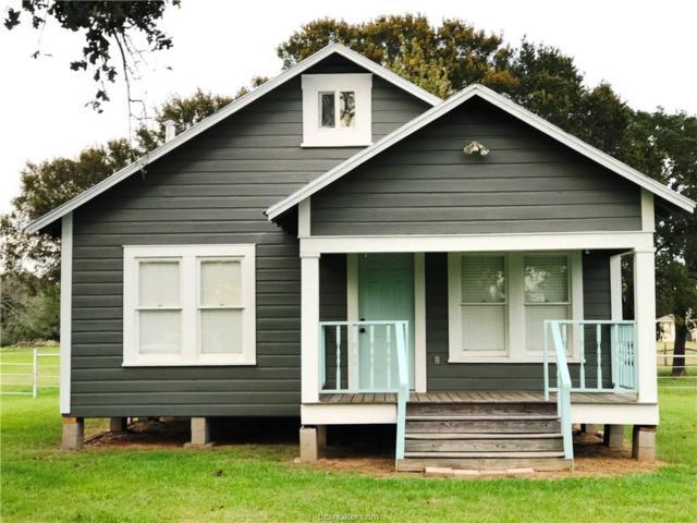 000 Cr 122, Caldwell, TX 77836 (MLS #17015880) :: Platinum Real Estate Group