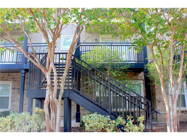 1725 Harvey Mitchell #628, College Station, TX 77840 (MLS #17016983) :: The Lester Group