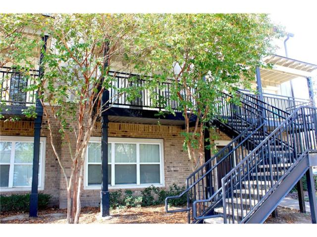 1725 Harvey Mitchell #1433, College Station, TX 77840 (MLS #17016996) :: The Lester Group