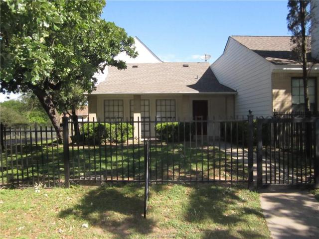 921 Spring Loop, College Station, TX 77840 (MLS #17017001) :: The Lester Group
