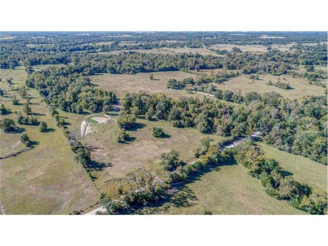 TBD Pearson Road, Madisonville, TX 77864 (MLS #17017182) :: Amber Dawn Cox Realty Group