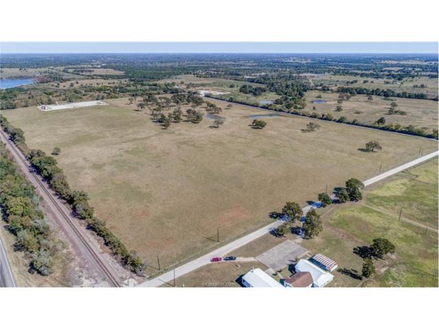 TBD County Road 422 Road, North Zulch, TX 77872 (MLS #17017189) :: Amber Cox
