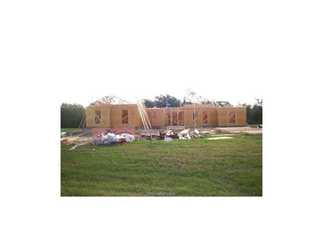 10822 Lonesome Dove, Bryan, TX 77808 (MLS #17017218) :: Cherry Ruffino Realtors