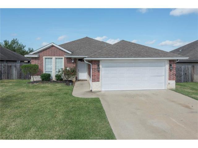 111 Karten Lane, College Station, TX 77845 (MLS #17017270) :: Cherry Ruffino Realtors
