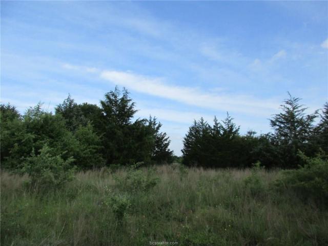 0 E Boone Prairie Road, Franklin, TX 77856 (MLS #17017325) :: Amber Cox