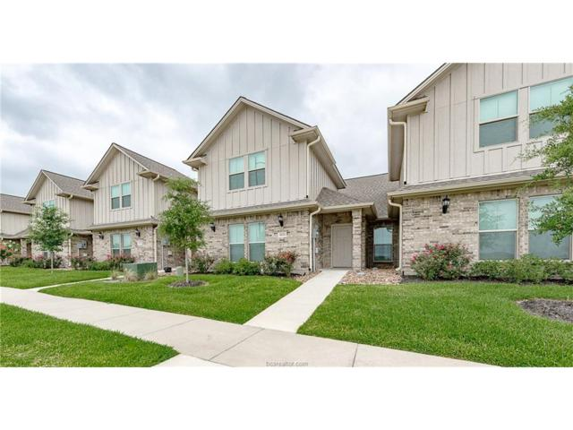 3617 Haverford Road, College Station, TX 77845 (MLS #17017450) :: Platinum Real Estate Group