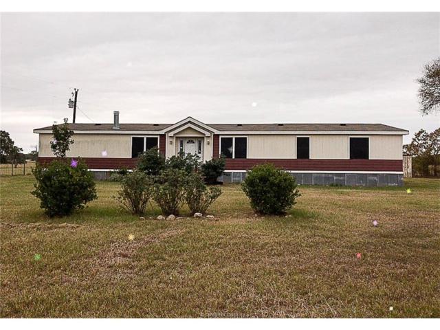 9515 Fm 2096, Franklin, TX 77856 (MLS #17017619) :: Amber Cox