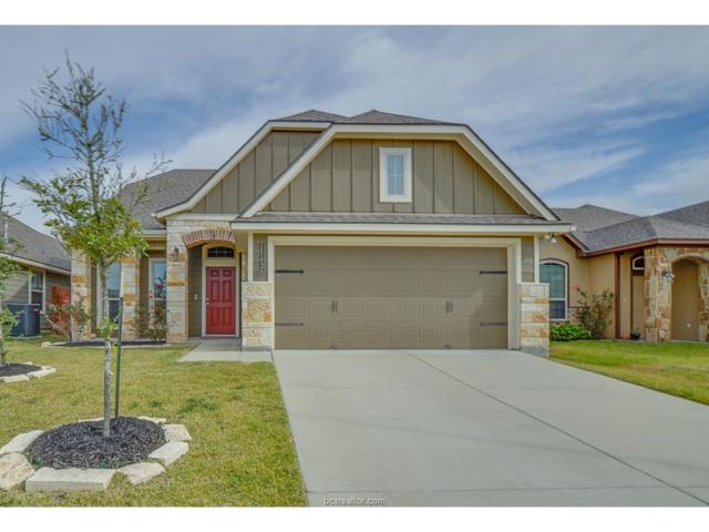 15438 Baker Meadow, College Station, TX 77845 (MLS #17017655) :: Cherry Ruffino Realtors