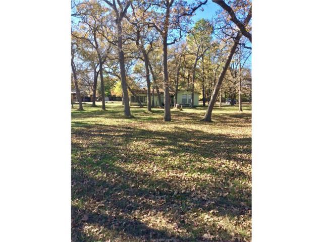 12218 Riley Green Road, Franklin, TX 77856 (MLS #17017710) :: Amber Cox