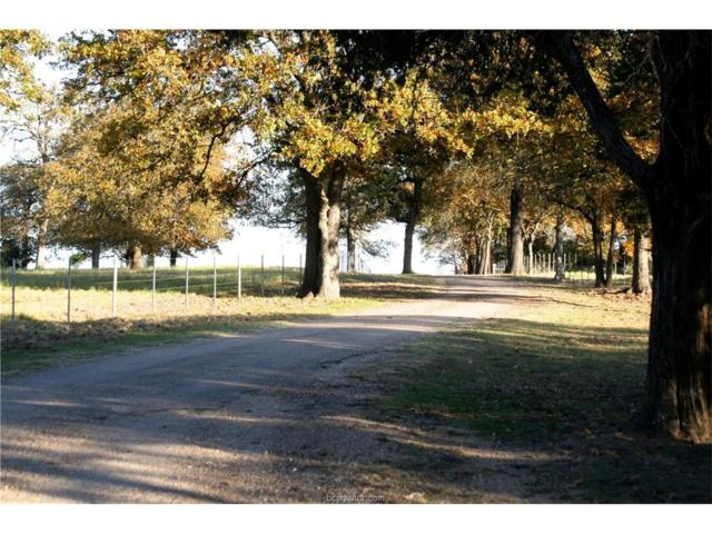 466 County Road 280, Cameron, TX 76520 (MLS #17017764) :: Platinum Real Estate Group