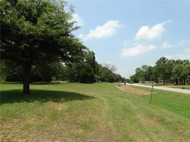 3620 Old Hearne Rd., Bryan, TX 77803 (MLS #17018892) :: Platinum Real Estate Group