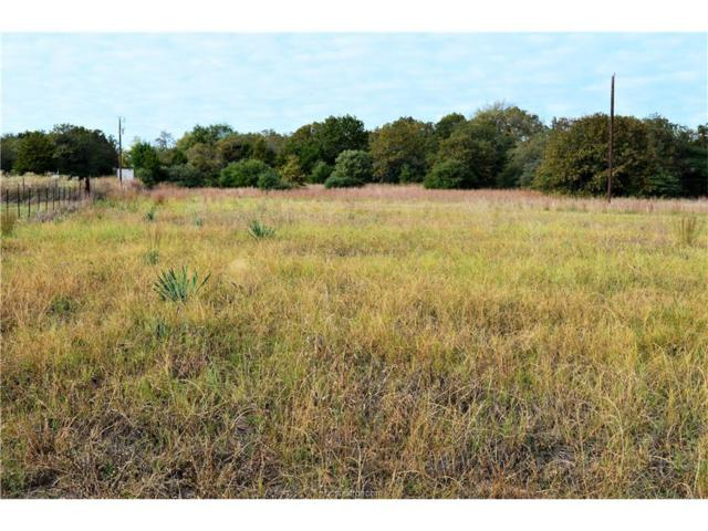 no address Red Rock County Road, Franklin, TX 77856 (MLS #17018903) :: The Tradition Group
