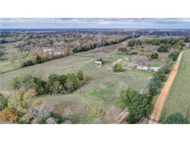 8585 Edge School House Road, Hearne, TX 77859 (MLS #17018990) :: The Tradition Group