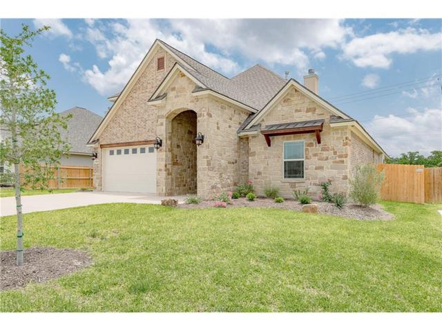 4107 Downton Abbey Avenue, College Station, TX 77845 (MLS #17018997) :: The Tradition Group