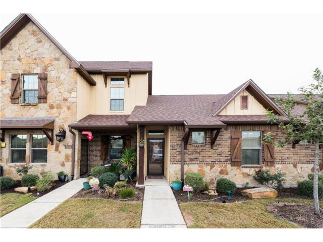 3206 Airborne, College Station, TX 77845 (MLS #17019021) :: The Tradition Group