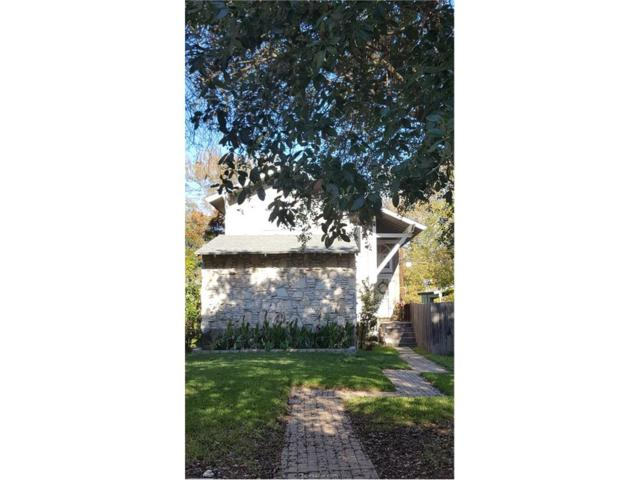 2805 Briarcreek Court, Bryan, TX 77802 (MLS #17019053) :: Cherry Ruffino Realtors