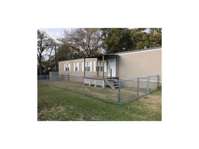 119 Ridgewalk, College Station, TX 77845 (MLS #17019083) :: Cherry Ruffino Realtors