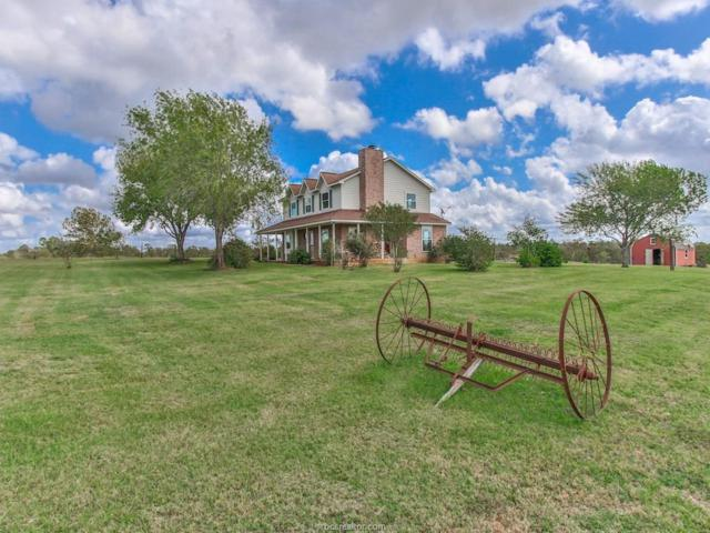 19550 Fm 1155, Other, TX 77880 (MLS #17019105) :: Platinum Real Estate Group