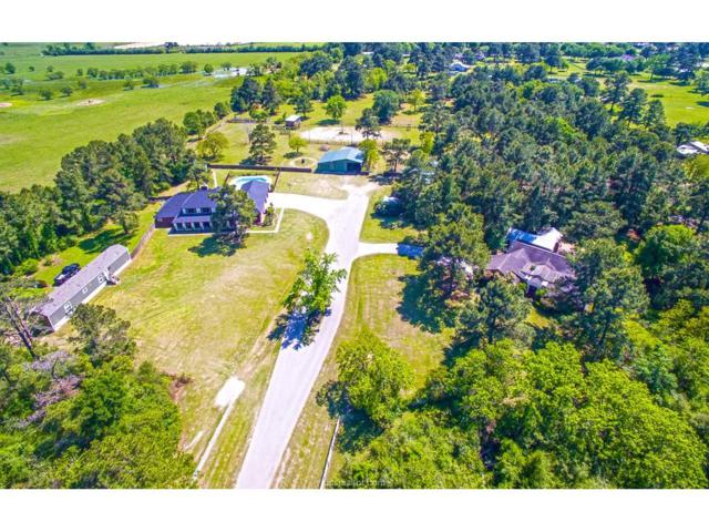 17001 Kitzman Road, Other, TX 77429 (MLS #17019106) :: Platinum Real Estate Group
