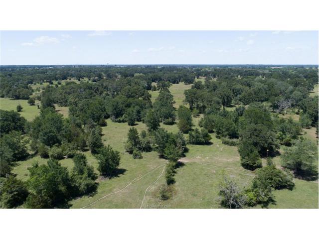0 Fm 1372, North Zulch, TX 77872 (MLS #17019144) :: Platinum Real Estate Group