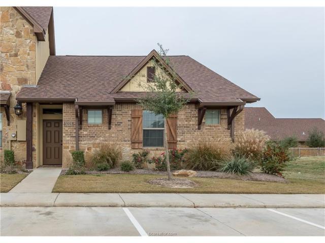 3223 Papa Bear Drive, College Station, TX 77845 (MLS #17019151) :: Platinum Real Estate Group