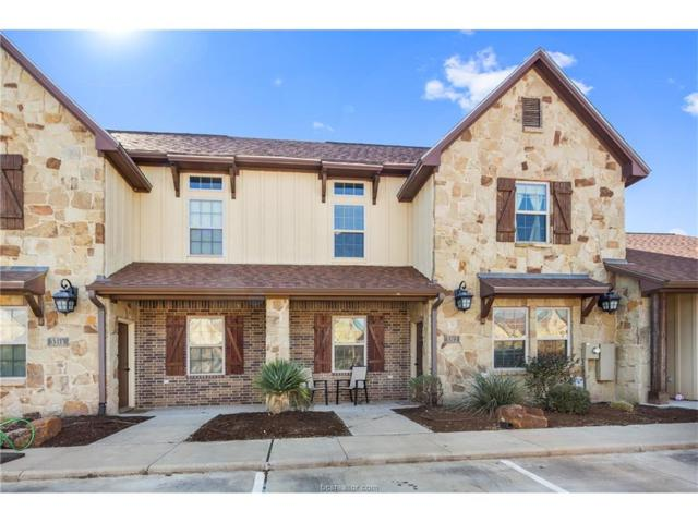 3312 Cullen, College Station, TX 77845 (MLS #17019225) :: The Lester Group