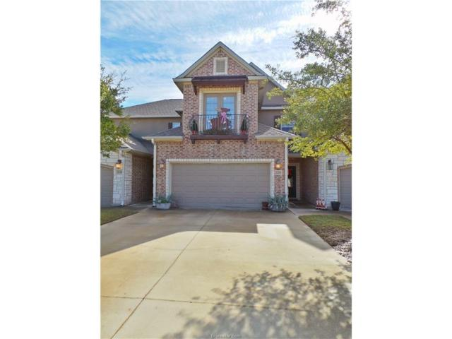 2220 Crescent Pointe, College Station, TX 77845 (MLS #17019280) :: Platinum Real Estate Group