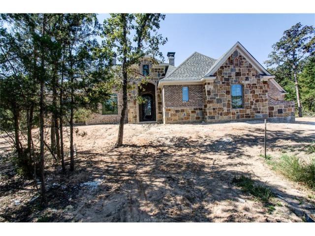 18352 Kiowa, College Station, TX 77845 (MLS #18000002) :: Platinum Real Estate Group